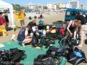 2010-pulizia-del-mare-giugno-3.jpg
