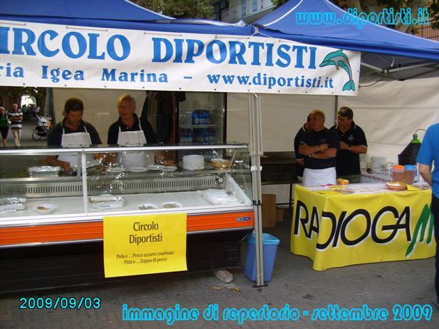 2009-sagra-della-piadina-01.jpg