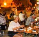 2013-festa-del-mare-08.jpg