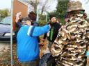 pesca-trota-13-12-15-07.jpg