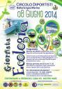 2014-manifesto-giornata-ecologica-14-06-08.jpg
