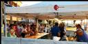 2014-festa-del-mare-14-08-18-01.png