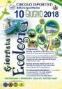 poster-70x100-giornata-ecologica-2018.jpg